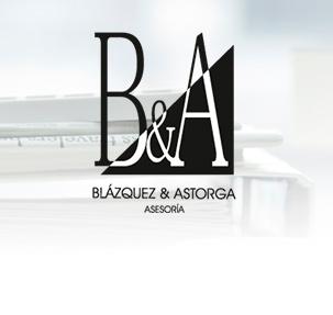 logo_blazquezyastorga