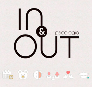 logo_inandout