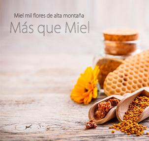 logo_masquemiel