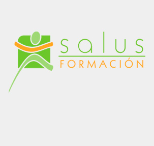 logo_salus