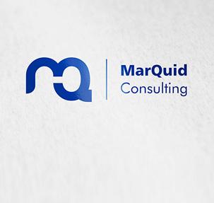 marquid
