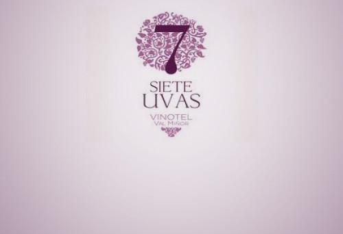 7uvas3