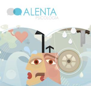 alenta3