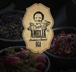 amelia3