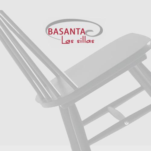 basanta3