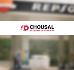 chousal3