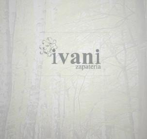 ivani3