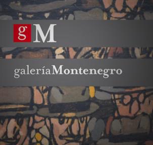 montenegro3