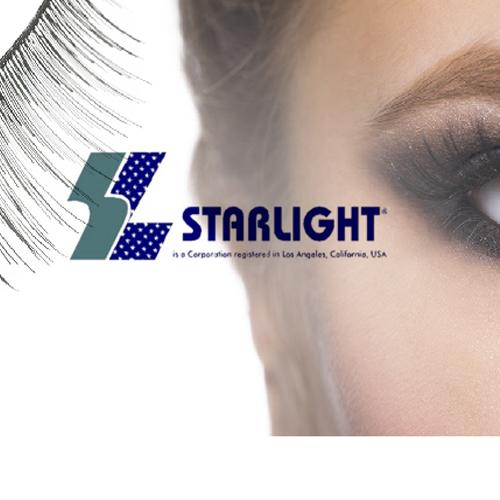 starlight3
