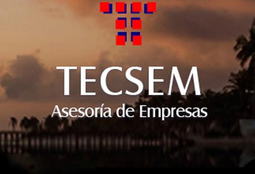 tecsem3