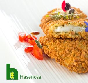 hasenosa