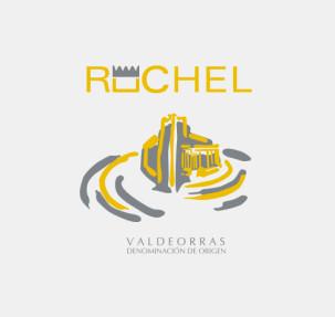 logo_ruchel